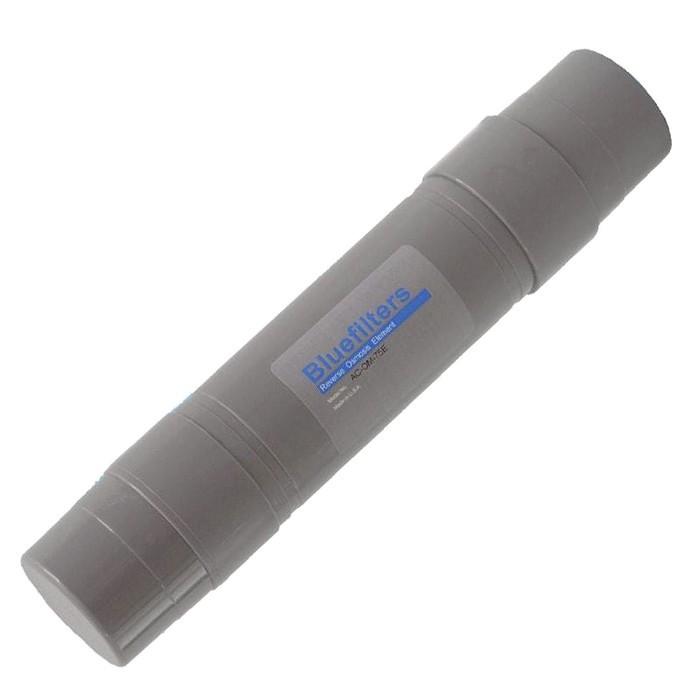 Мембрана BlueFilters Osmotic Membrane 75 GPD New Line