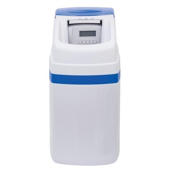Компактный фильтр для жесткой воды ECOSOFT FU 1018 Cab CE