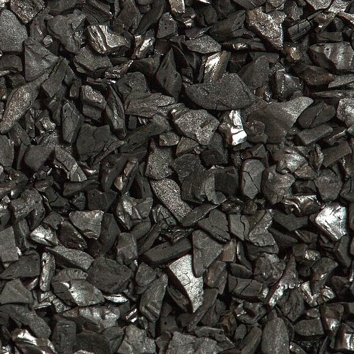 Каталитический уголь GAC PLUS