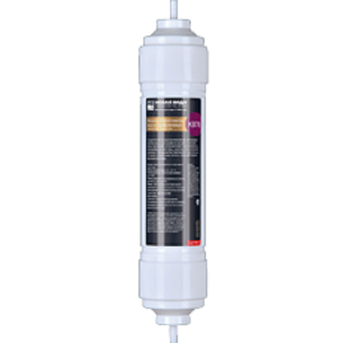 Мембрана ультрафильтрации K878 для фильтров Expert
