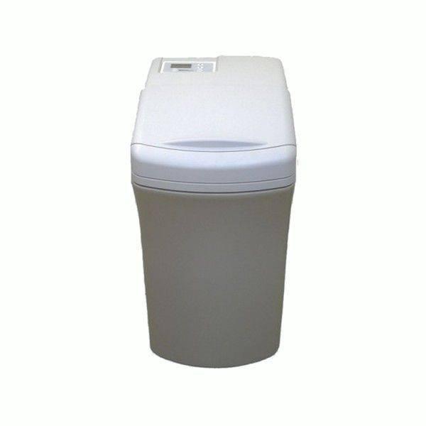 Компактный умягчитель воды  Ecowater A-Star 18