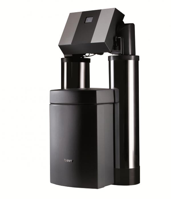 Фильтр умягчитель для воды BWT AQA Perla Professional 2