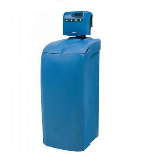 Кабинетный фильтр для воды BWT AQA PERLA 20 SE BIO