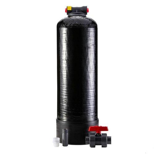 Безсолевой умягчитель воды 15L для всего дома