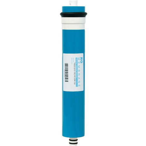 Мембрана BlueFilters обратного осмоса AC-OM-75