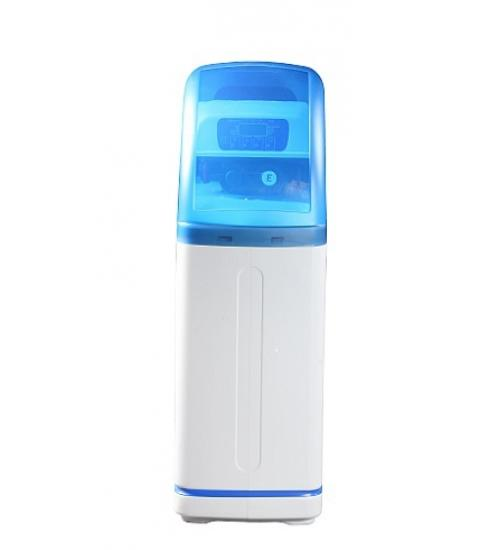 Компактный фильтр умягчения воды Ecosoft FU 0817 CABDV