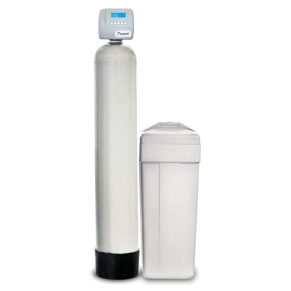 Фильтр умягчитель воды Ecosoft FU 1054 CG