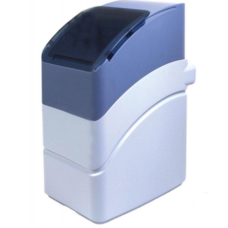 Безэлектрический умягчитель воды кабинетного типа Essential ERGO 11 Kinetico