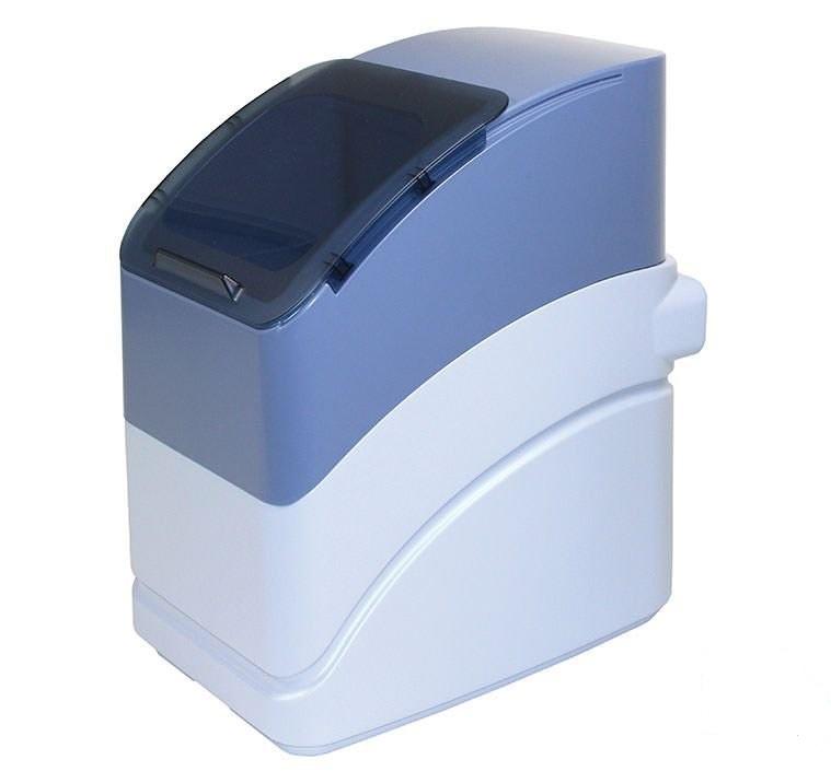Безэлектрический умягчитель воды кабинетного типа Essential ERGO 8 Kinetico