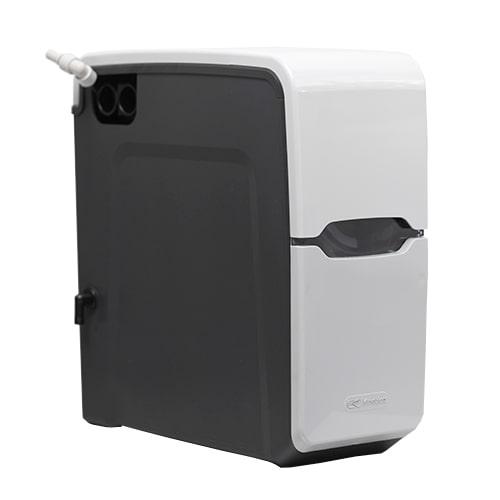 Кабинетный умягчитель воды Kinetico Premier Compact