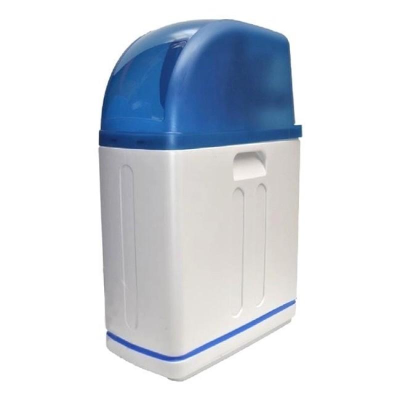 Фильтр для умягчения воды Organic U817Cab Easy