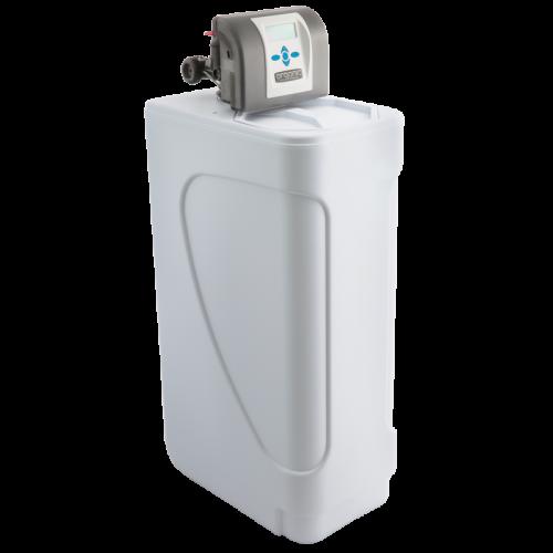 Фильтр для жесткой воды Organic U-1035 Premium