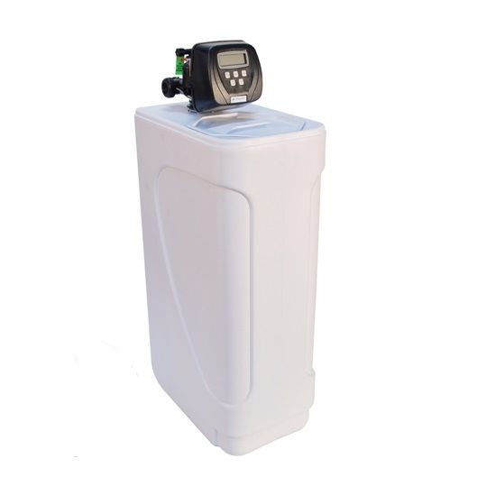 Умягчающий фильтр Organic U-1035 Cab  Eco