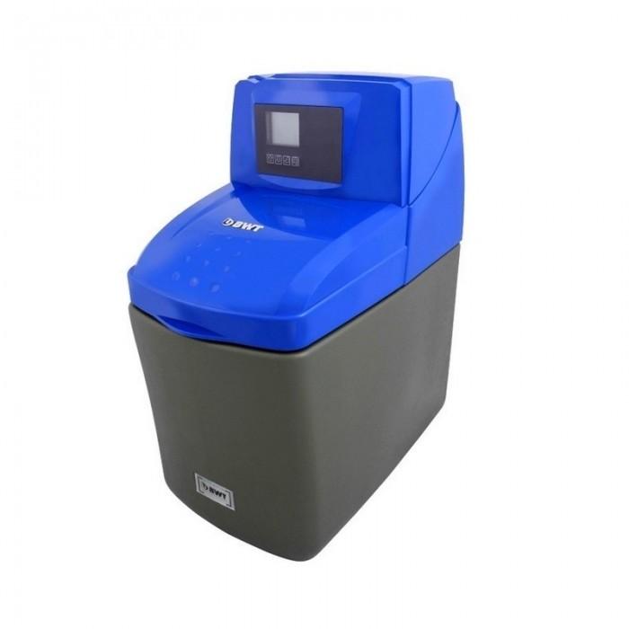 Компактный фильтр умягчения воды BWT Aquadial Softlife 25