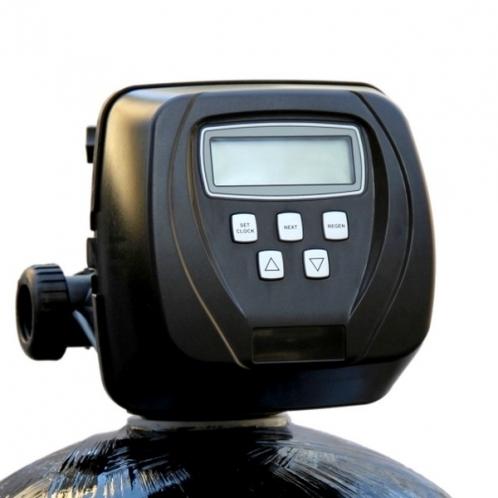 Клапан управления фильтром Clack WS1Ci