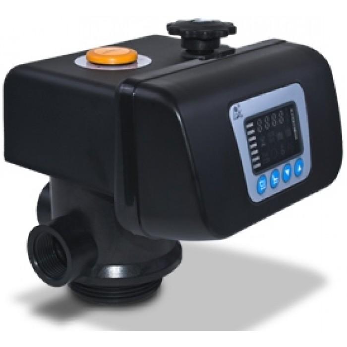 Клапан с автоматическим управления RX 67