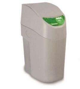Автоматический фильтр умягчения воды Puricom Denver +6