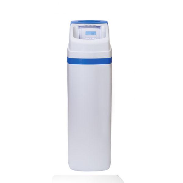 Автоматический умягчитель воды ECOSOFT FU 835 Cab CE