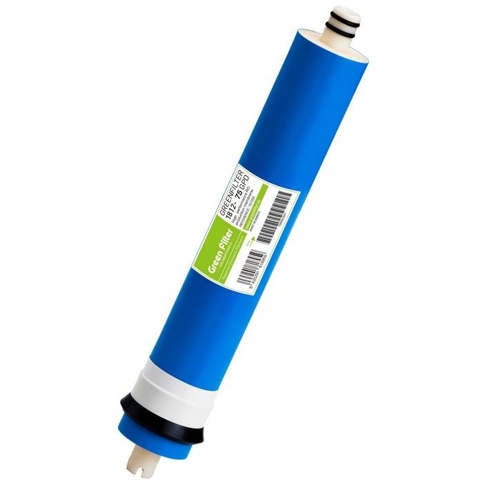 Мембрана GreenFilter 75 GPD ( Puricom)