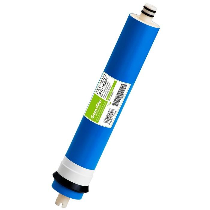Мембрана GreenFilter 100 GPD ( Puricom)