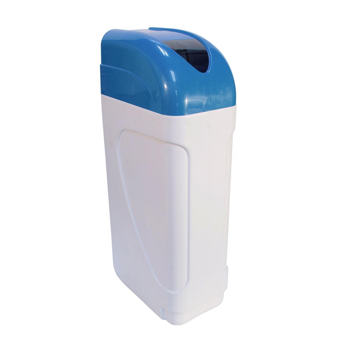 Кабинетный умягчитель воды Clack™ U Cab