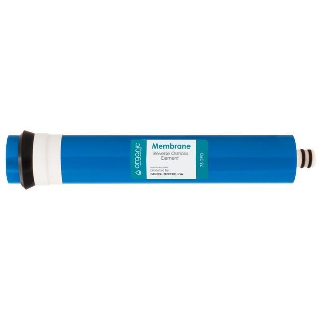Мембрана обратного осмоса Organic  Smart 75 GPD