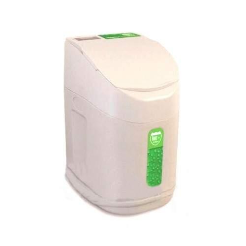 Автоматический фильтр умягчения воды Puricom Denver +12,5