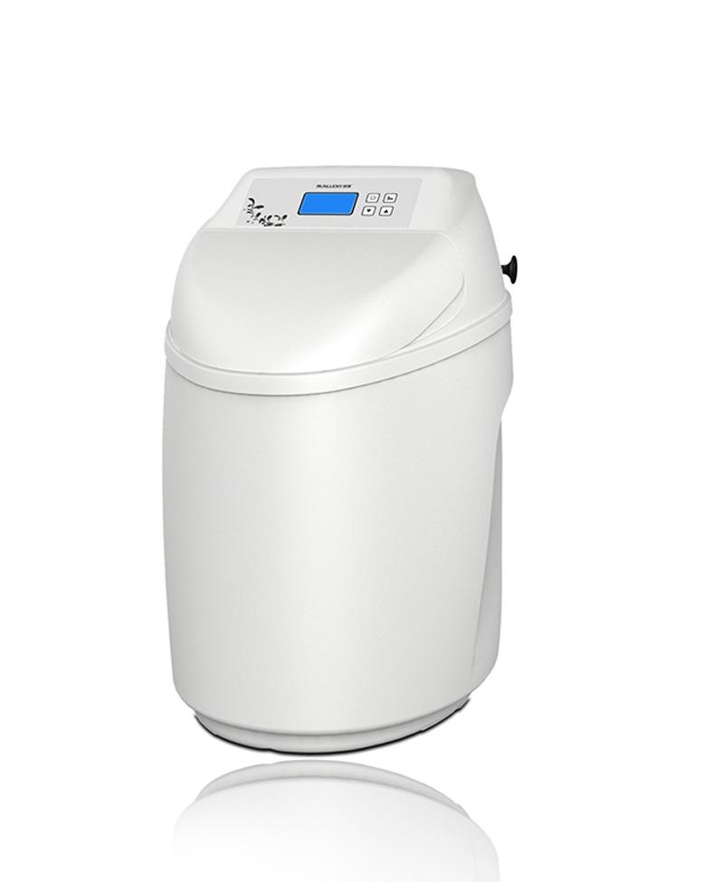 Умягчитель воды  Raifil  RA-1000E кабинетного типа