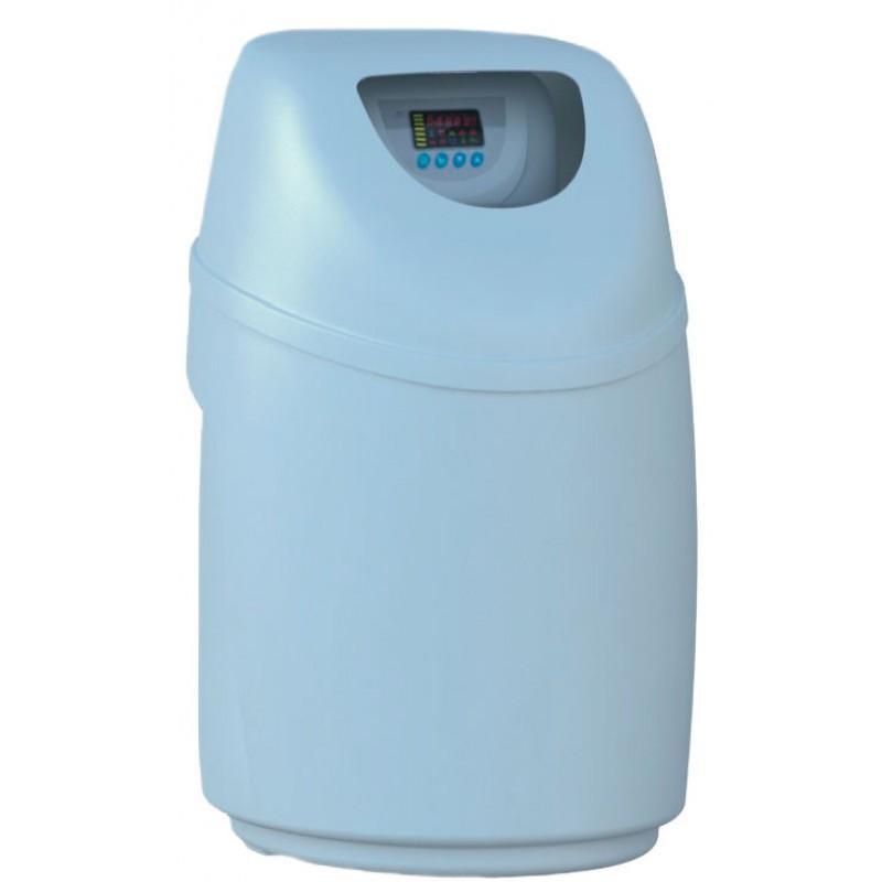 Умягчитель воды  Raifil  RA-1000EO кабинетного типа