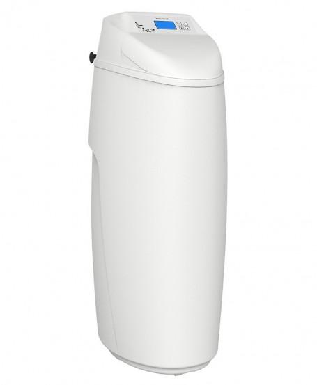 Кабинетный умягчитель воды Raifil RA-1500E