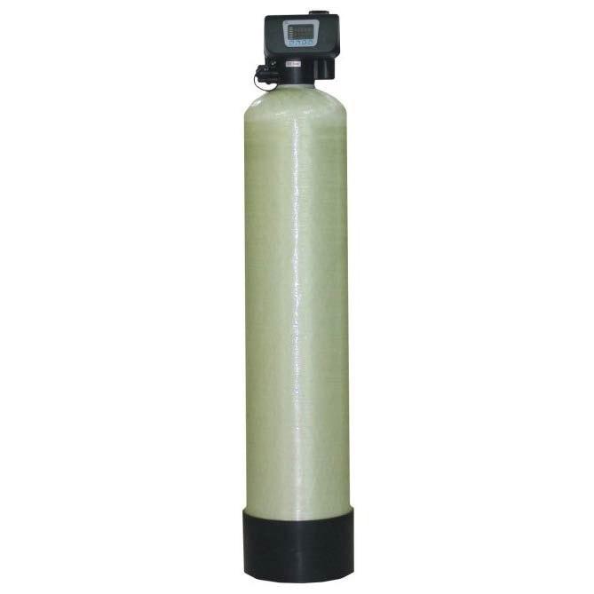 Механический фильтр для воды RX-67-12