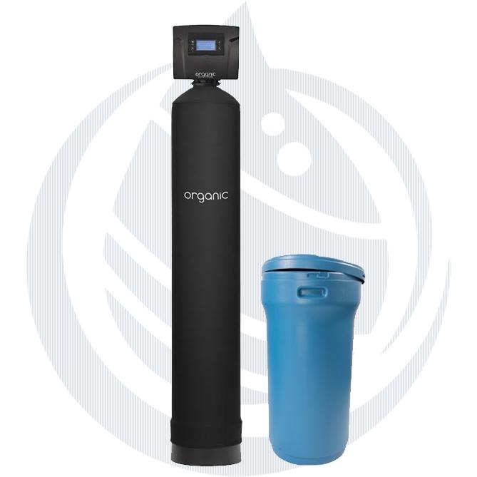 Умягчитель воды Organic™ U Classic