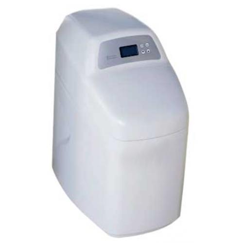 Автоматический умягчитель  воды  Raifil RA-1000H