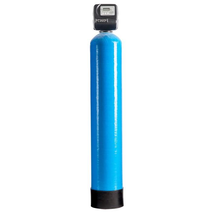Фильтр воды от железа Organic FB-10 Eco