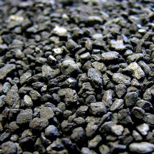 Уголь Centaur от сероводорода и железа
